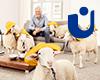 Fonds-Sparplan UniProfiRente Select
